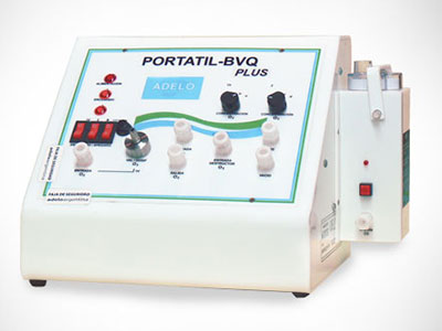 Ozonoterapia asociaci n argentina del ozono adelo - Oficina virtual veterinaria ...